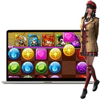 html5爱消消乐游戏《三国消消乐游戏》